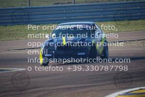 2002155_145 | 15/02/2020 ~ Autodromo Modena Track4fun