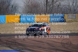 2002155_166 | 15/02/2020 ~ Autodromo Modena Track4fun