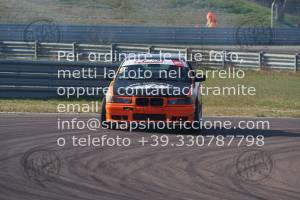 2002155_176 | 15/02/2020 ~ Autodromo Modena Track4fun