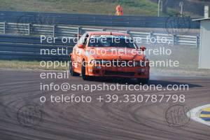 2002155_382 | 15/02/2020 ~ Autodromo Modena Track4fun