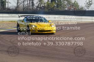 2002155_407 | 15/02/2020 ~ Autodromo Modena Track4fun