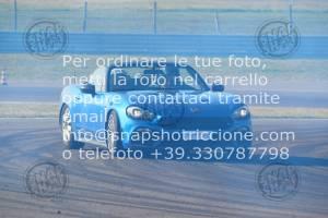 2002155_446 | 15/02/2020 ~ Autodromo Modena Track4fun