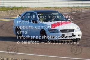2002155_504 | 15/02/2020 ~ Autodromo Modena Track4fun