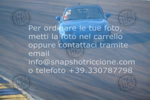 2002155_518 | 15/02/2020 ~ Autodromo Modena Track4fun
