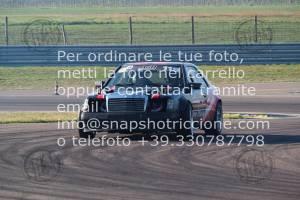2002155_523 | 15/02/2020 ~ Autodromo Modena Track4fun