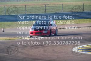 2002155_560 | 15/02/2020 ~ Autodromo Modena Track4fun