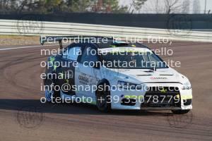 2002155_585 | 15/02/2020 ~ Autodromo Modena Track4fun