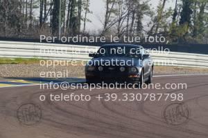 2002155_618 | 15/02/2020 ~ Autodromo Modena Track4fun