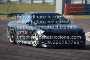 2002155_730 | 15/02/2020 ~ Autodromo Modena Track4fun