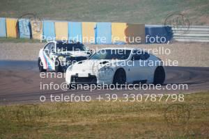 2002155_674 | 15/02/2020 ~ Autodromo Modena Track4fun
