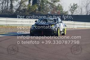 2002155_686 | 15/02/2020 ~ Autodromo Modena Track4fun