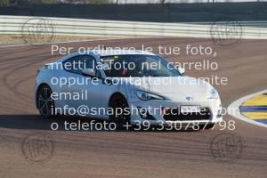 2002155_758 | 15/02/2020 ~ Autodromo Modena Track4fun