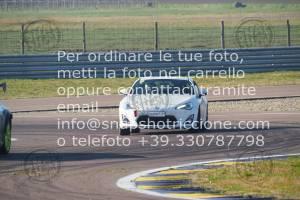 2002155_760 | 15/02/2020 ~ Autodromo Modena Track4fun