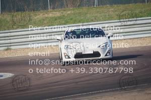 2002155_803 | 15/02/2020 ~ Autodromo Modena Track4fun
