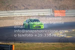 2002155_869 | 15/02/2020 ~ Autodromo Modena Track4fun