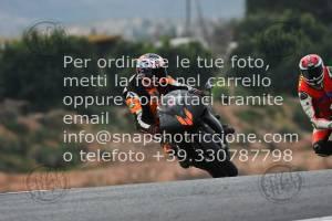 912279_10007 | 27-28-29-30-31/12/2019 ~ Autodromo Cartagena Rehm