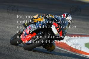 912279_10093 | 27-28-29-30-31/12/2019 ~ Autodromo Cartagena Rehm