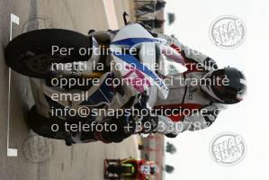 912279_10960 | 27-28-29-30-31/12/2019 ~ Autodromo Cartagena Rehm