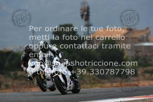 912279_11025 | 27-28-29-30-31/12/2019 ~ Autodromo Cartagena Rehm
