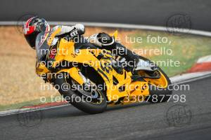 912279_11042 | 27-28-29-30-31/12/2019 ~ Autodromo Cartagena Rehm
