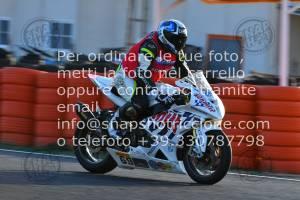 912279_11064 | 27-28-29-30-31/12/2019 ~ Autodromo Cartagena Rehm