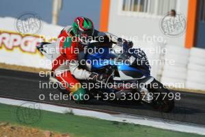 912279_11067 | 27-28-29-30-31/12/2019 ~ Autodromo Cartagena Rehm