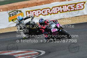 912279_10267 | 27-28-29-30-31/12/2019 ~ Autodromo Cartagena Rehm