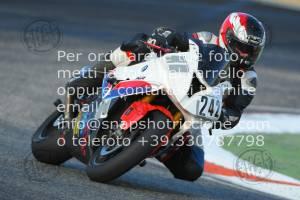 912279_11185 | 27-28-29-30-31/12/2019 ~ Autodromo Cartagena Rehm