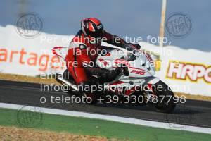 912279_11213 | 27-28-29-30-31/12/2019 ~ Autodromo Cartagena Rehm