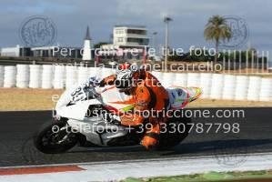 912279_10419 | 27-28-29-30-31/12/2019 ~ Autodromo Cartagena Rehm