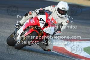912279_10449 | 27-28-29-30-31/12/2019 ~ Autodromo Cartagena Rehm