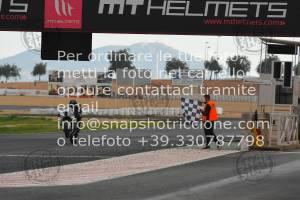 912279_11338 | 27-28-29-30-31/12/2019 ~ Autodromo Cartagena Rehm
