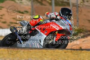 912279_10493 | 27-28-29-30-31/12/2019 ~ Autodromo Cartagena Rehm
