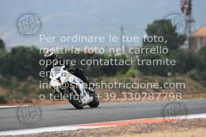 912279_10541 | 27-28-29-30-31/12/2019 ~ Autodromo Cartagena Rehm