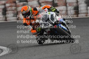 912279_11493 | 27-28-29-30-31/12/2019 ~ Autodromo Cartagena Rehm
