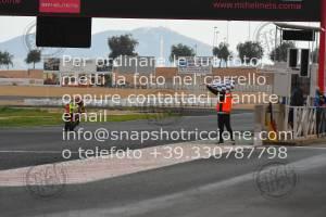 912279_11520 | 27-28-29-30-31/12/2019 ~ Autodromo Cartagena Rehm