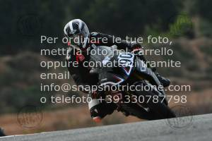 912279_10585 | 27-28-29-30-31/12/2019 ~ Autodromo Cartagena Rehm