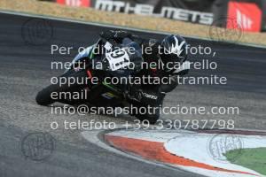 912279_10604 | 27-28-29-30-31/12/2019 ~ Autodromo Cartagena Rehm