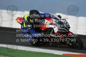 912279_10676 | 27-28-29-30-31/12/2019 ~ Autodromo Cartagena Rehm