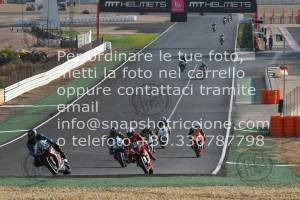 912279_11623 | 27-28-29-30-31/12/2019 ~ Autodromo Cartagena Rehm