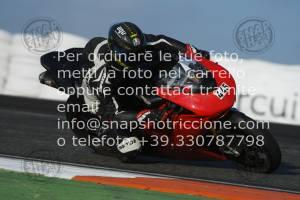 912279_12353 | 27-28-29-30-31/12/2019 ~ Autodromo Cartagena Rehm