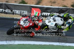 912279_11867 | 27-28-29-30-31/12/2019 ~ Autodromo Cartagena Rehm
