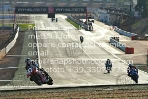 912279_12021 | 27-28-29-30-31/12/2019 ~ Autodromo Cartagena Rehm