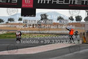912279_12389 | 27-28-29-30-31/12/2019 ~ Autodromo Cartagena Rehm
