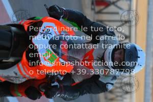 912279_12072 | 27-28-29-30-31/12/2019 ~ Autodromo Cartagena Rehm