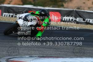 912279_12602 | 27-28-29-30-31/12/2019 ~ Autodromo Cartagena Rehm