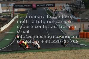912279_12682 | 27-28-29-30-31/12/2019 ~ Autodromo Cartagena Rehm