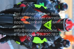 912279_12700 | 27-28-29-30-31/12/2019 ~ Autodromo Cartagena Rehm