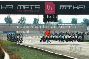912279_10001 | 27-28-29-30-31/12/2019 ~ Autodromo Cartagena Rehm