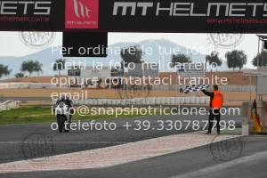 912279_13401 | 27-28-29-30-31/12/2019 ~ Autodromo Cartagena Rehm